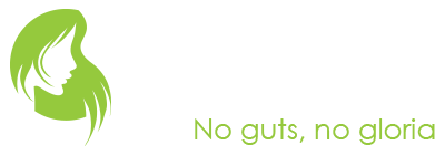No Guts No Gloria